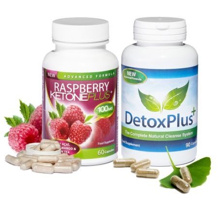 Image result for A Complete Guide To Learn About The Raspberry Ketones Cleanse