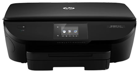 HP ENVY 5644 Printer Driver Download #HPENVY5644Printer