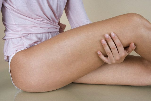 How To Eliminate Cellulite Naturally http://blog.storksgames.com/how-to-eliminate-cellulite-naturally/