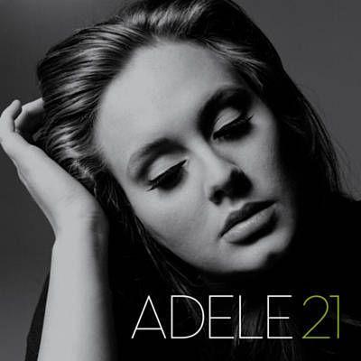 He Won't Go van Adele gevonden met Shazam. Dit moet je horen: http://www.shazam.com/discover/track/53080359