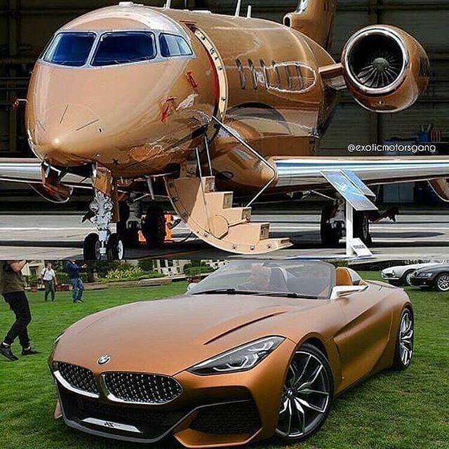 Live the billionaire lifestyle at themonsyeursjourn… – Autos und Motorräder