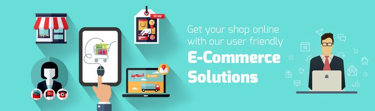Laravel Ecommerce Shopping cart software allows you and also your third party manufacturers, vendors to sell their products using your platform.  http://laravelecommerce.com/multi-vendor-shopping-cart-software/