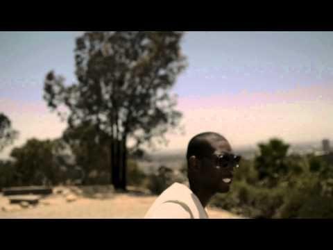 Tinie Tempah (Worldwide/Nigeria) - Till I'm Gone ft. Wiz Khalifa