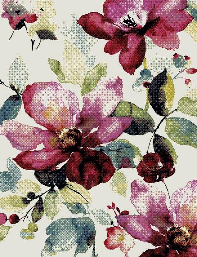 17 meilleures id es propos de tapis floral sur pinterest ponts peints planchers de porche Beaux tapis contemporains