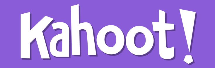 Kahoot is a great way to review and help students learn and practice through a fun and interactive game that integrates technology too!