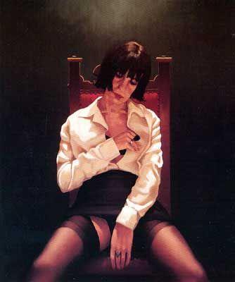 rooms of devotion bekanntschaften erotik