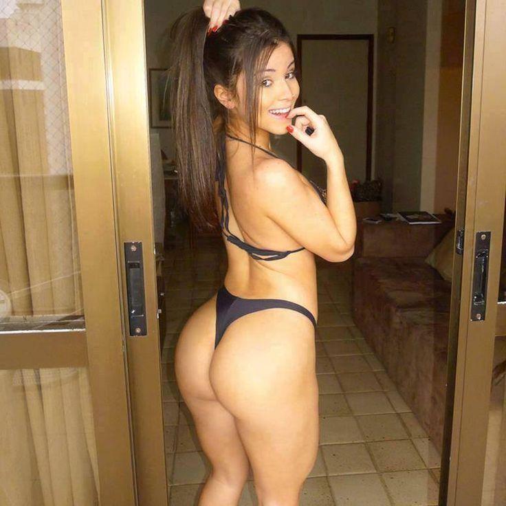 http://www.sexshow4free.com