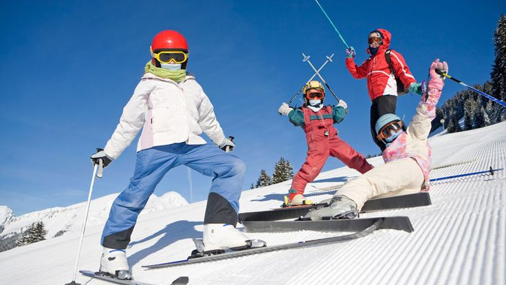 School Holiday Skiing - Insider Tips    We've been around long enough to know a fair bit about family skiing during the busy school holiday periods, so listen up and follow these guidelines, to maximize your ski and family time, and to avoid any stresses…