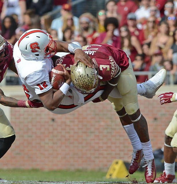 Fsu Football Wallpaper: 94 Best Images About The FLORIDA STATE SEMINOLES On