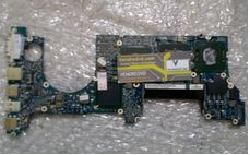 Carte mère Appel Macbook pro A1226 2.4GHz Core 2 Duo 820-2101-A - Vendredvd.com