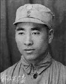Lin Biao quotes quotations and aphorisms from OpenQuotes #quotes #quotations #aphorisms #openquotes #citation