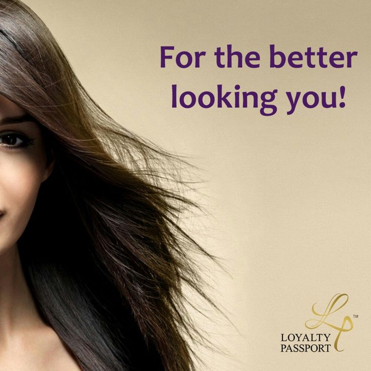 Enjoy up to 25% off on beauty offers from the best salons near you, exclusively for #LoyaltyPassportApp user. Tap to explore and Download now for Android:https://play.google.com/store/apps/details?id=com.mobile.loyaltypassport Apple:https://itunes.apple.com/us/app/loyalty-passport/id1087256868?ls=1&mt=8r