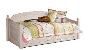 Кровать-диван БМ-2186