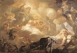 Salomón - Wikipedia, la enciclopedia libre