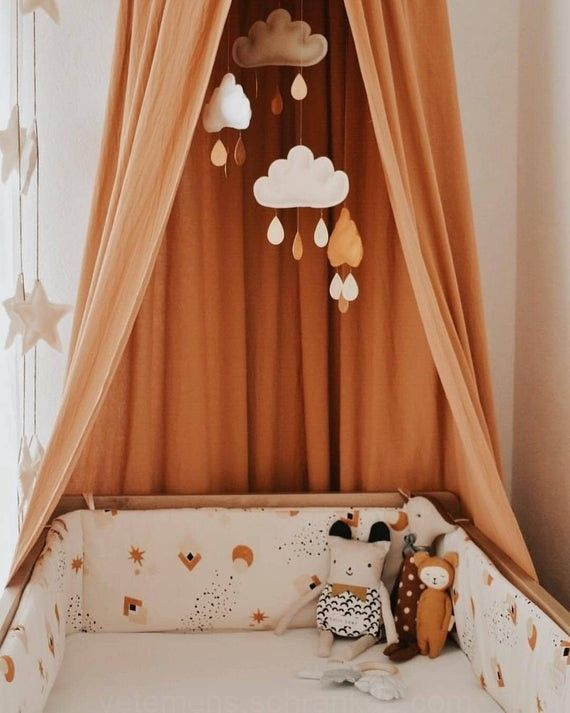 Babyzimmer Komplett Gestalten Mit Hochwertigen Babymobeln 20