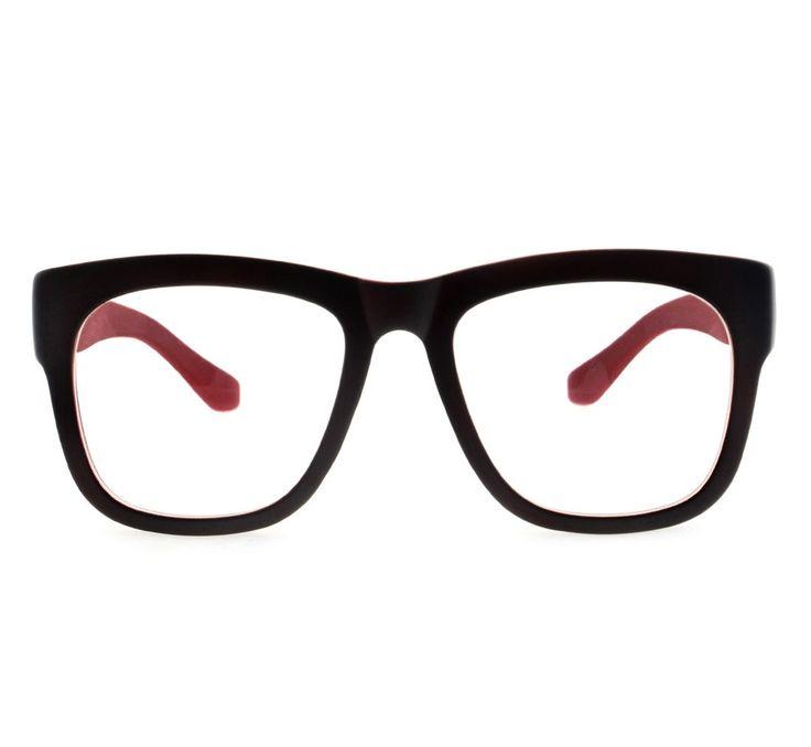 155 best images about Korean eyeglasses on Pinterest ...