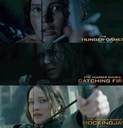 Catnip :3 love her ! #Brave