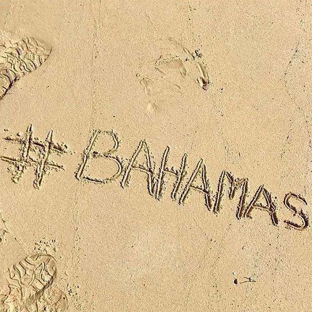 I am looking for some top tips in the #bahamas ..... Where is the best eco-luxe hotel?  .  .  .  #beachlife #beachfront #beautiful #beautifuldestinations #wanderlust #poolside #hotel #hotelroom #stunning #luxurylife #luxuryhotel #luxurytravel #luxurylifestyle #gorgeous #travelgram #travelgoals #travelgram #stylish #instastyle #interiordesign #bestvacations #holiday #honeymoon #awesome 📸@visitthebahamas