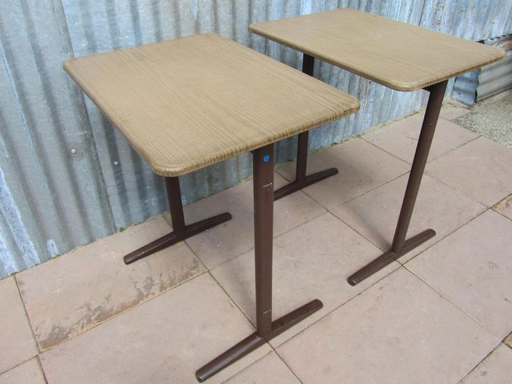 25 beste idee n over kleine bureaus op pinterest klein bureau slaapkamer kleine ruimte op uw - Volwassen design slaapkamer ...