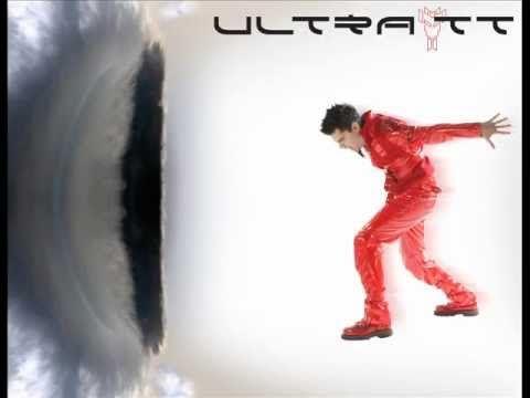 ULTRA TT - Heaven's Gate (extended version)    [AUDIO]