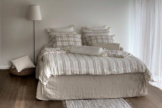 les 25 meilleures id es de la cat gorie juponnage sur pinterest jupes de lit chiffonn es. Black Bedroom Furniture Sets. Home Design Ideas