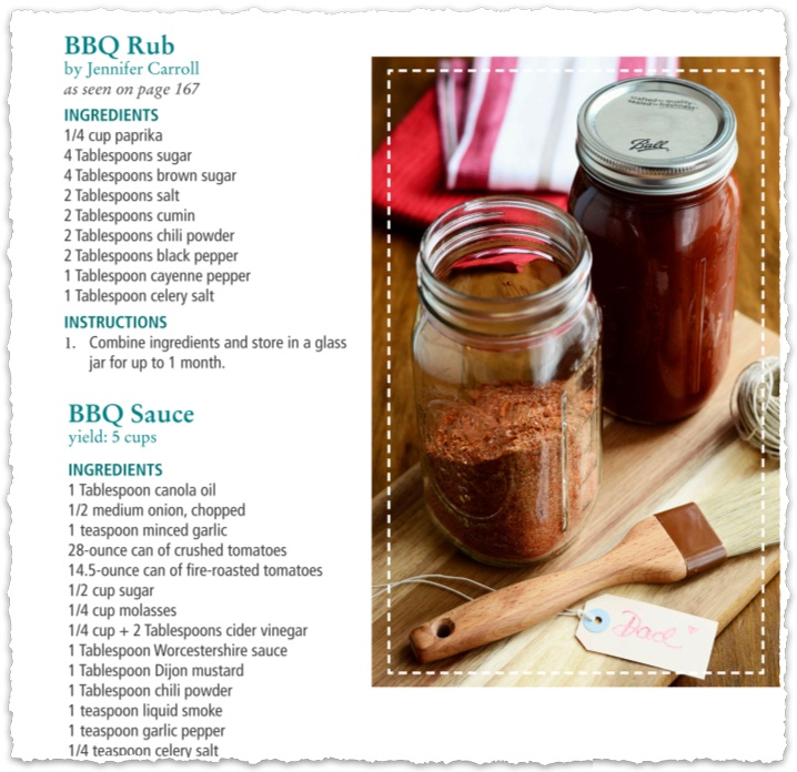 22 best images about bbq rub on pinterest  chipotle dry