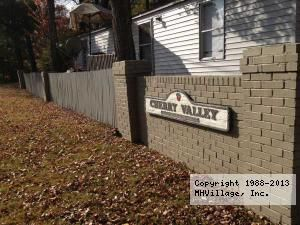 Cherry Valley Community Details Photos Maps Mobile Homes For Sale And Rent