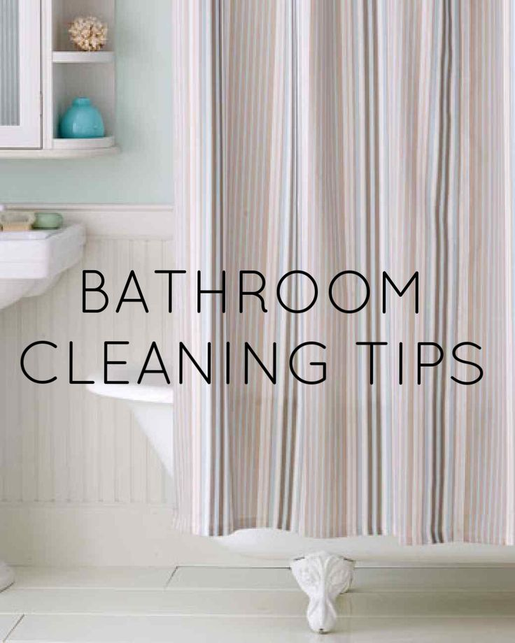 17 Best Images About Cleaning And Homekeeping Tips On Pinterest To Fix Kitchen Tips And Stains