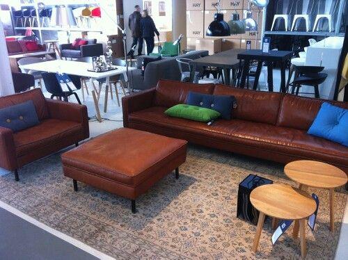 7 best dingen om te kopen images on pinterest leather sofa