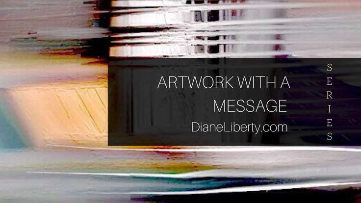 """""""Holiday Sandcastles"""" by Diane Liberty - YouTube"""