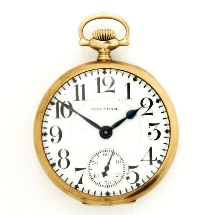 17 best images about antique vintage watches on