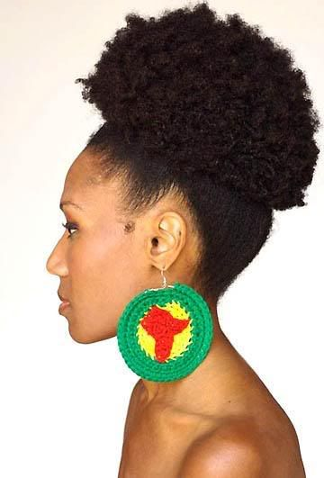 1000 Images About Natural Hair On Pinterest Black Women