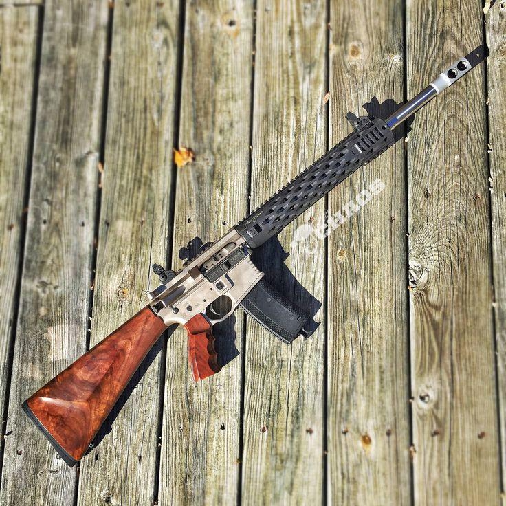 50 beowulf rifle - Cerca con Google