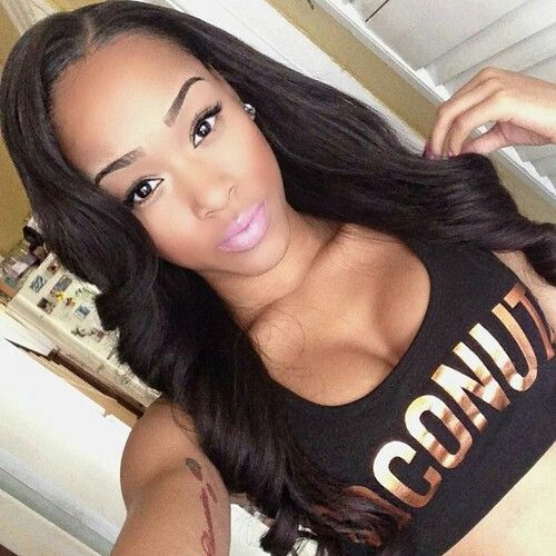 hair for hair style 3 bundles hair extensions wave 8 quot 28 6694