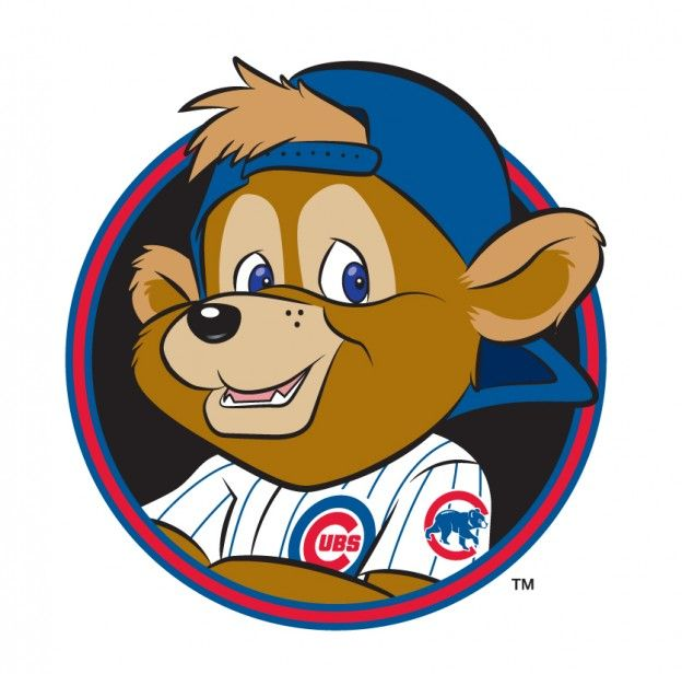 Clark the Cub: Chicago Cubs Mascot Target of Unbearable Ridicule... What do you think...cute or awful?
