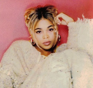 t boz hair styles 27 best images about t boz on sail 8289 | 6e661db9bf2f65531e614687eba797b2