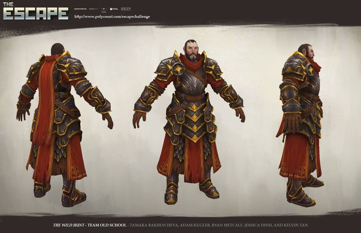 Yuck Character Design : Best images about armor costume outfit design on