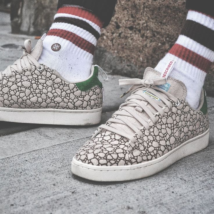Adidas Stan Smith X Kzk Campus 80s 84 Lab Shoes Grey Best Looking