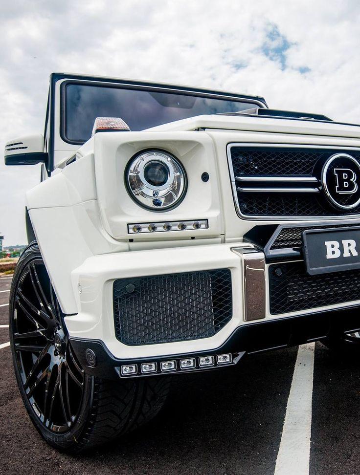 282 best mercedes benz images on pinterest autos cars for Mercedes benz 663