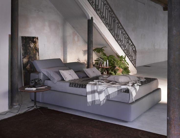 best Bedroom Furniture  on Pinterest  Modern bedrooms