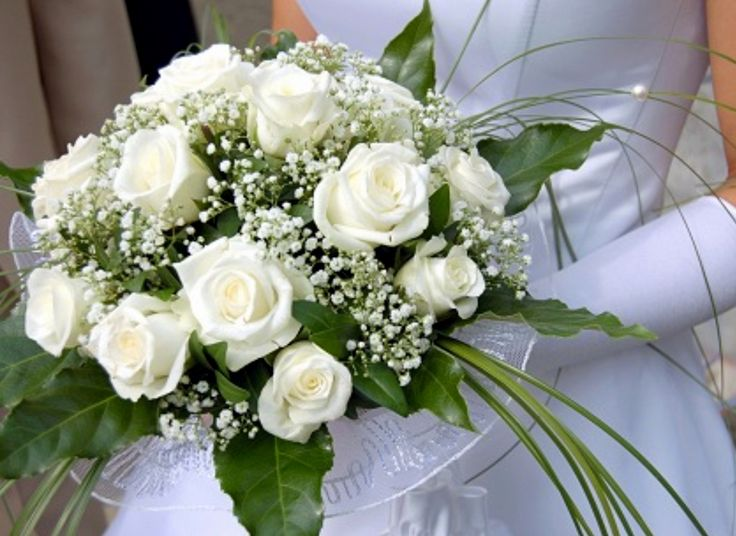 How To Go Diffe With Wedding Flowers Ideas And Bridal Inspiration