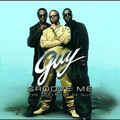 Found Piece Of My Love by Guy with Shazam, have a listen: http://www.shazam.com/discover/track/20033694