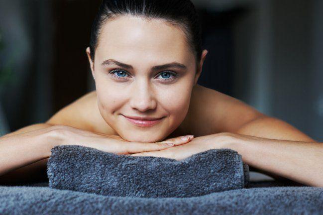 ¡Sencillo! 5 maneras prácticas de mantener tu piel HIDRATADA - IMujer