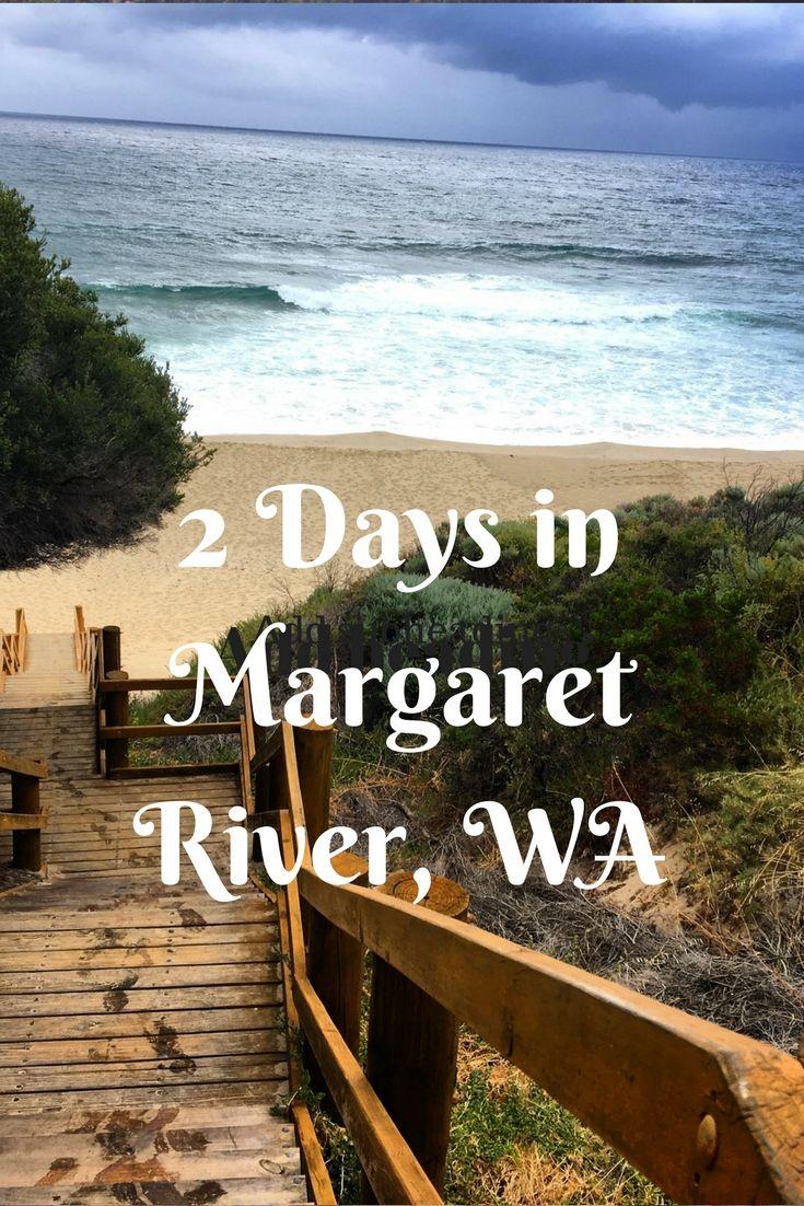 A quick guide to Margaret River in 2 days https://dimithirajani.wordpress.com/2017/01/14/visit-margaret-river-in-2-days/