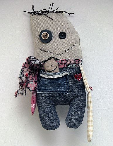 006 | Art doll by saxony art                                                                                                                                                                                 More