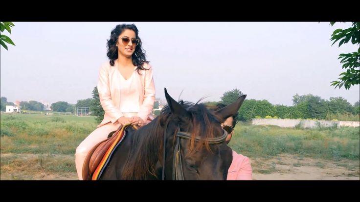 Piyush & Kulvir I Best Cinematic Pre-Wedding Movie I Recreating Moments
