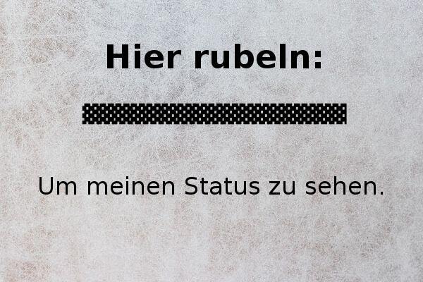 deutsche status sprüche