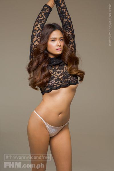ileana very very hot nude sexy