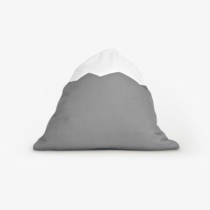 Herdubreid by Markrún - Glacier Gray