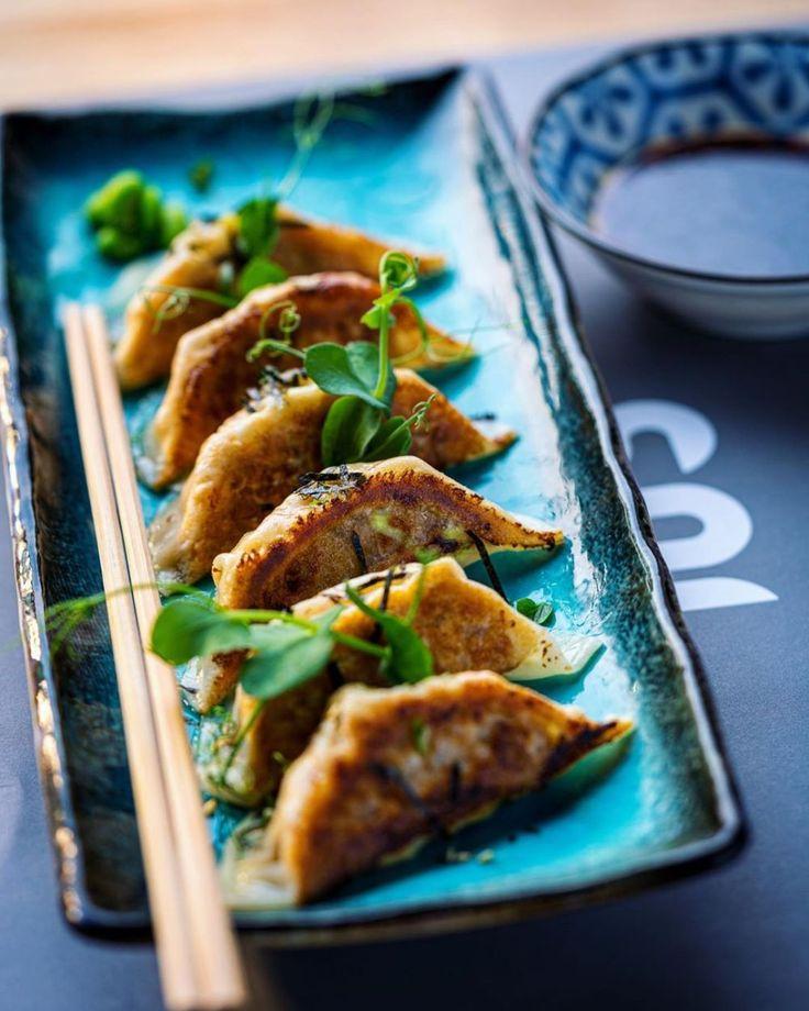 Masakan Internasional Jepang Instagram Di 2021 Resep Makanan Resep Makanan
